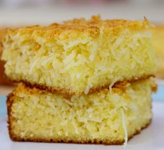 Easy Baking Recipes, Easy Cookie Recipes, Brownie Recipes, Cake Recipes, Cooking Recipes, Food Cakes, Cupcake Cakes, French Dessert Recipes, Yummy Food