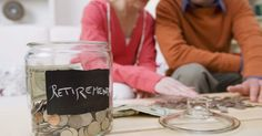 How much do you need to fund retirement? More than you think.