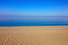 GARDEN RESORT CALABRIA (beach & sea)