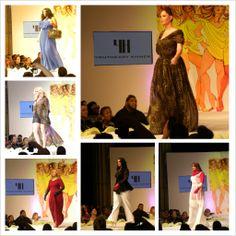 Entre Montréal et New York: Full Figured Fashion Week 2013 Indie Designers... http://entre-montreal-et-new-york.tumblr.com/post/53867350136/full-figured-fashion-week-2013-indie-designers