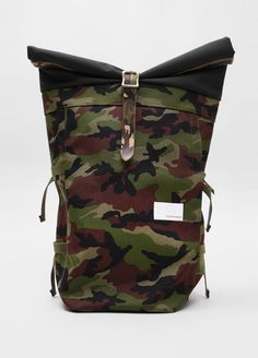 b47330b5f99 8 Best Backpacks images | Backpack bags, Backpacks, Backpack