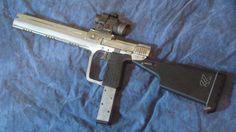 Da+Guns+005.JPG (1600×900)