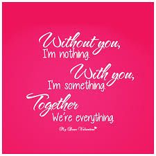 15 Best Love Quotes Images Thoughts Je Taime Awesome Quotes