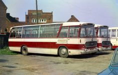 Vintage Coach, Coaches, Buses, Old Things, Classic, Derby, Trainers, Busses, Classic Books