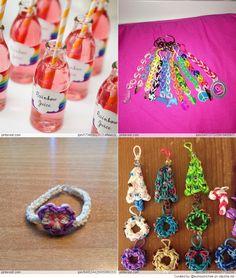 99 Best Loom Rubber Bands Bracelets Images Loom Rubber