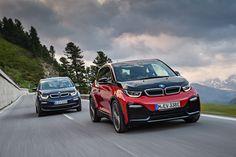 #BMW #i3 #i3s #eDrive #Facelift #SheerDrivingPleasure #MPerformance #xDrive #Drift #Green #City #Tuning #Electric #Burn #Blue #Provocative #Eyes #Sexy #Hot #Badass #Live #Life #Love #Follow #Your #Heart #BMWLife