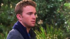 Days of Our Lives (DOOL) spoilers reveal there will be a big payoff to Will Horton's (Chandler Massey) story. In Memphis, the Salemites are getting close to the truth. In fact, Lucas Horton (Bryan Dattilo) and Paul Narita (Christopher Sean) have both seen him. However, only one realizes that it really is Will. In the …
