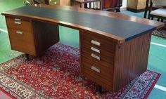 Meilleures images du tableau meubles s en furniture