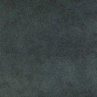 Bradstone Mode porcelain floor tiles Graphite Textured 600 x 600 paving slabs x 20 60 Per Pack Paving Slabs, Porcelain Floor, Graphite, Tile Floor, Tiles, Flooring, Texture, Graffiti, Room Tiles