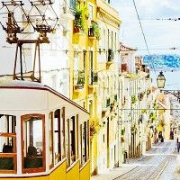 The Best Places to Travel, According to Your Zodiac Sign