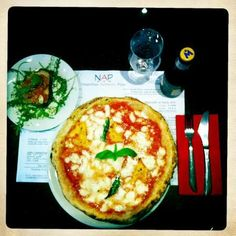 N.A.P. Neapolitan Authentic Pizza, Barcelona: See 1,001 unbiased reviews of N.A.P. Neapolitan Authentic Pizza, rated 4 of 5 on TripAdvisor and ranked #329 of 9,618 restaurants in Barcelona.