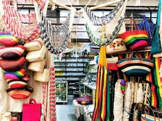 best-markets-in-mexico-city