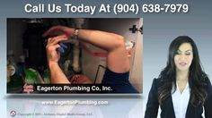 Looking for Plumbing service in Jacksonville? Search no more!! Plumber Jacksonville FL is here to help with all plumbing disasters.  Call us today!