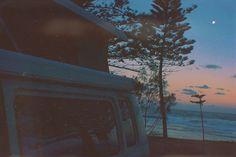 #campblog