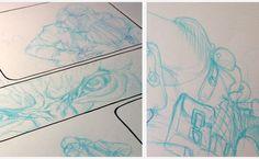 making-of-casa-do-cabeca-06.jpg (1200×740)