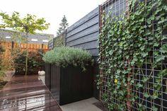 Design Tuinen | Heart for Gardens.