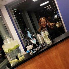 Recapping our weekend!  After-Work Holiday Soirée   @detroitnabj  @keykikouture1  #udrinkimake #mobilebartender #celebritybartender #bartender #bartenders #detroit #313 #downtowndetroit #detroitlions #detroittigers #detroitpistons #christmastime #lasvegas #vodka #gin #rum #tequila #cognac #detroitbartender #viral #nightshift #night #blackjournalist #journalist #journalism #december #michigan #michiganders #detroitcity #motorcity