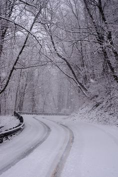 46 Best Snow In North Carolina Mountains Images North