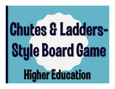 Note: These materials were prepared by an individual and have neither been developed, reviewed, nor endorsed by Houghton Mifflin Harcourt Publishing Company, publisher of the original AVANCEMOS work on which this material is based.This is a board game that works for groups of 4-6 students!