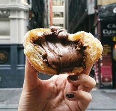 Картинка с тегом «donuts»