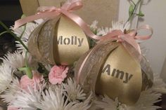 www.papaver-designs.co.uk  paper lanterns ideal for christenings, naming days and birthdays