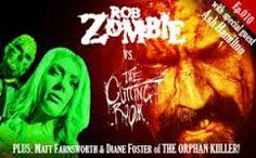 rob zombie bootlegs - Buscar con Google