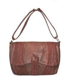 Michelle Vale bags - made in NYC #madeintheusa #madeinnyc