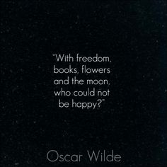 Oscar Wilde., I saw this product on TV and have already lost 24 pounds! http://weightpage222.com