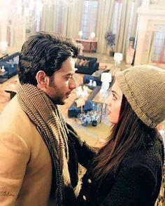 He Jin, Aditi Sharma, Cute Eyes, Cute Couples, Allah, Dreadlocks, Actresses, Actors, Wallpaper
