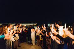 Sweet Wedding 100 1001weddings.com