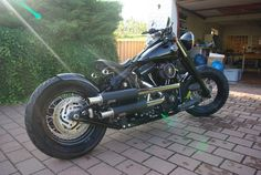 apes on harley slim - Google Search