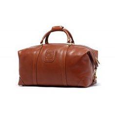 58e6c438d0 10 Best Weekender bags images