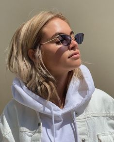 spec-tacular (tiny hearted) customized sunnies now at till ma aesthetic Fashion Clothes, Fashion Outfits, Style Clothes, Fashion Fashion, Street Fashion, Korean Fashion, Fashion Women, Fashion Ideas, Fashion Accessories