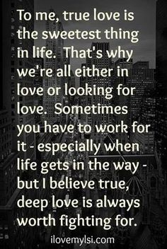 Spiritual Wellness - Love - Community - Google+