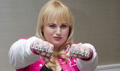 Rebel Wilson Wallpapers HQ Wallpapers - Free Wallpapers Free HQ Wallpaper - HD Wallpaper PC