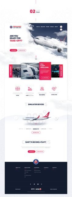 Turkish Airlines Flight Training Center Offical WebsiteWith over 4.000 cockpit crews, dispatchers, loadmasters and over 8.000 cabin crews of Turkish Airlines, Turkish Airlines Flight Training Center is carrying out training activities according to the i…
