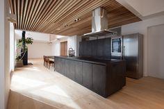 納入事例35 | 納入事例 | kitchenhouse - キッチンハウス