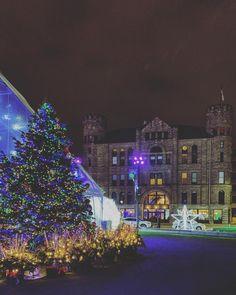 2021 Christmas Detroit Parks 240 Allen Park Michigan Suburb Of Detroit Ideas In 2021 Allen Park Michigan Detroit