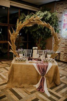# engagement altar decor - My Ideas & Suggestions Engagement Party Decorations, Altar Decorations, Centerpieces, Communion Decorations, Decor Wedding, Photos D'engagement, Deco Buffet, Holidays And Events, Dessert Table
