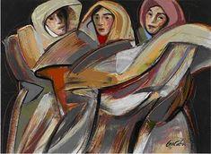 bencab artist - Pesquisa Google