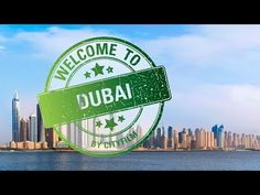 The Dubai City Guide is the ultimate online guidebook to the fast changing, ever transforming city of Dubai in the United Arab Emirates.