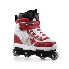 b92ee20dfa6f Stunt skates yeaaaaah buddy Pro Skate