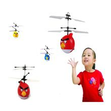 Hot sale RC helicopter Flying Saucer Birds toys Infrared Induction boy toys RC Helicoptero Remote Control toys Drones kids toys        US $9.18  http://insanedeals4u.com/products/hot-sale-rc-helicopter-flying-saucer-birds-toys-infrared-induction-boy-toys-rc-helicoptero-remote-control-toys-drones-kids-toys/  #shopaholic #dailydeals