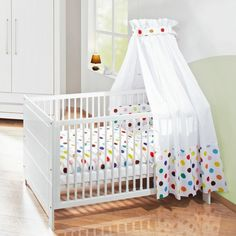 Beautiful Baby Beds For Peaceful Sleep Of Your Treasure! - http://decor10blog.com/decorating-ideas/beautiful-baby-beds-for-peaceful-sleep-of-your-treasure.html