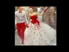 best love spells caster / sangoma in morningside/morningsid. Bring Back Lost Lover, Bring It On, Love Spell Caster, Lost Love Spells, Fashion Beauty, Aurora Sleeping Beauty, Marriage, Prom Dresses, Pure Products