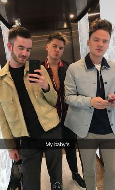 Connor Maynard, Jack And Conor Maynard, Buttercream Squad, Vlog Squad, Victoria S, Celebs, Celebrities, Man Crush, Siblings