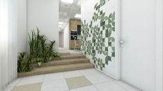 Výsledok vyhľadávania obrázkov pre dopyt dekorácia stien v kancelárii