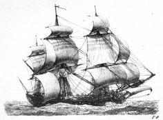 fregata1.jpg (750×553)