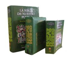 essay bible literature