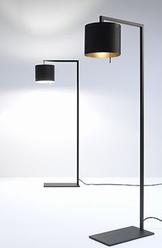 Reading Light for Z living room etc